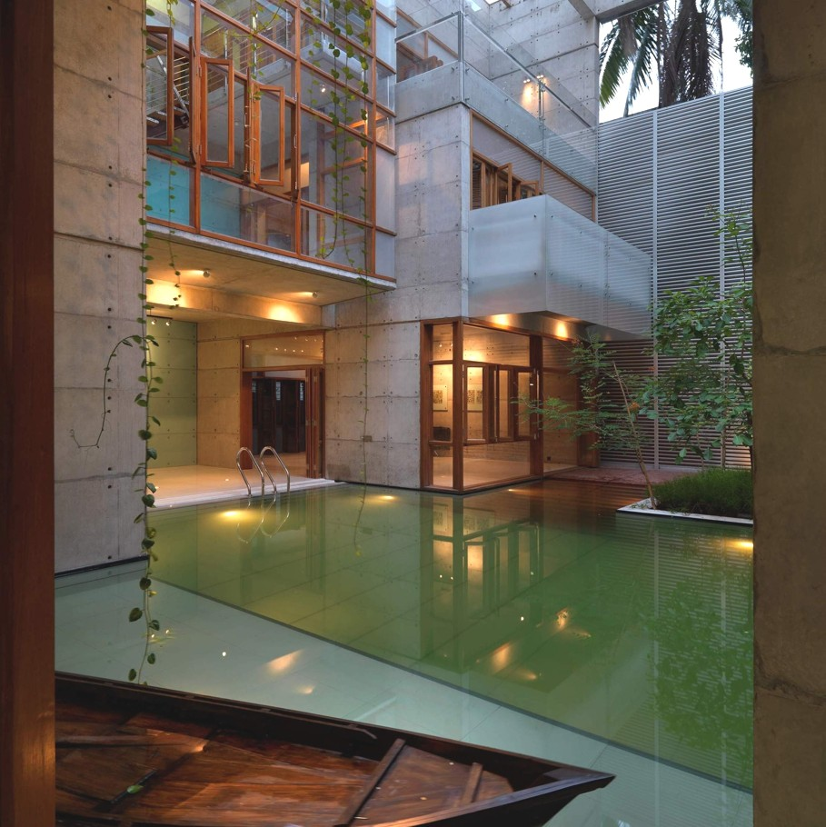 Contemporary-Property-Dhaka-Bangladesh-02