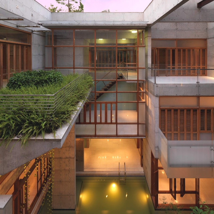 Contemporary-Property-Dhaka-Bangladesh-03