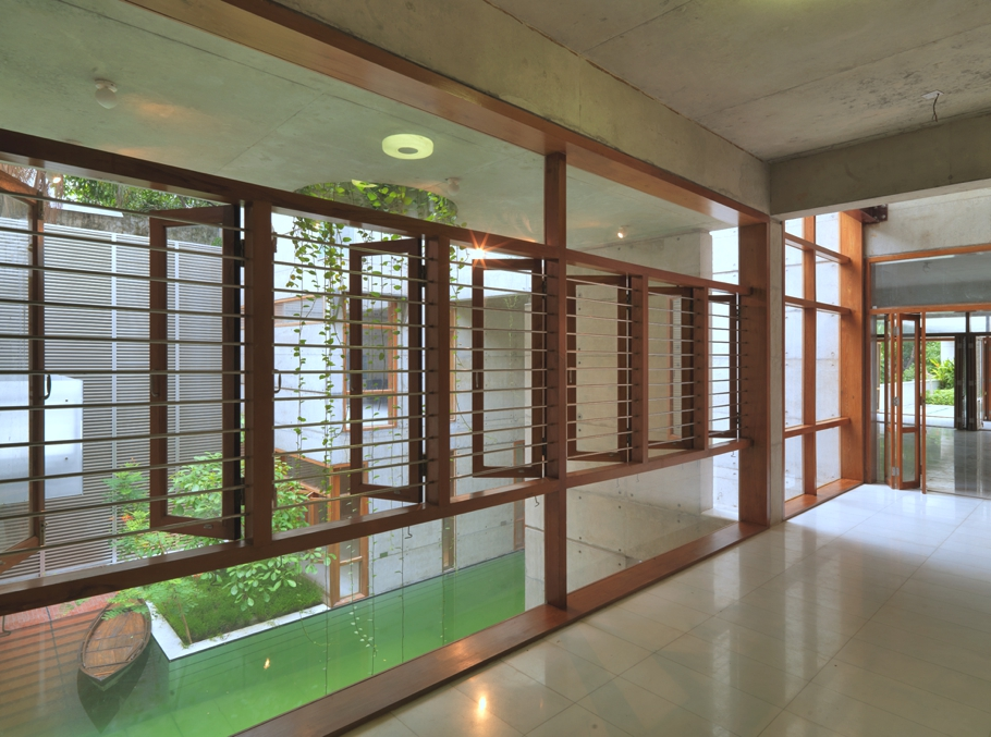 Contemporary-Property-Dhaka-Bangladesh-05