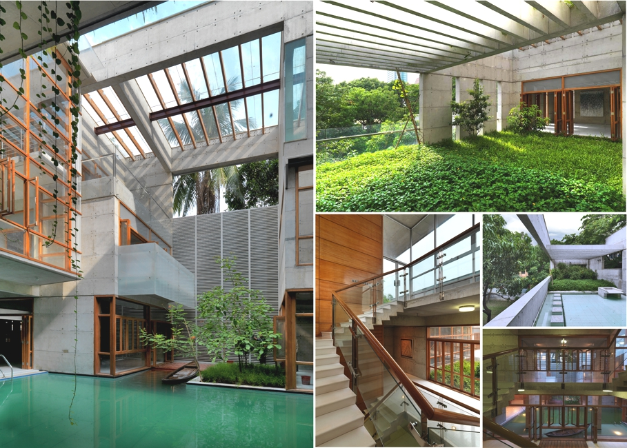 Contemporary-Property-Dhaka-Bangladesh-08