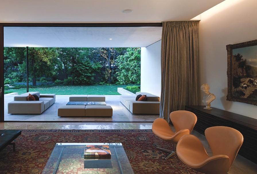 Contemporary-Property-Santiago-Chile-17