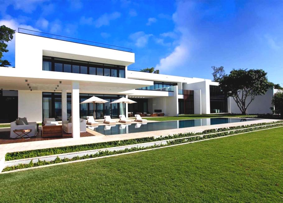 Contemporary-Property-South-Beach-Miami-00