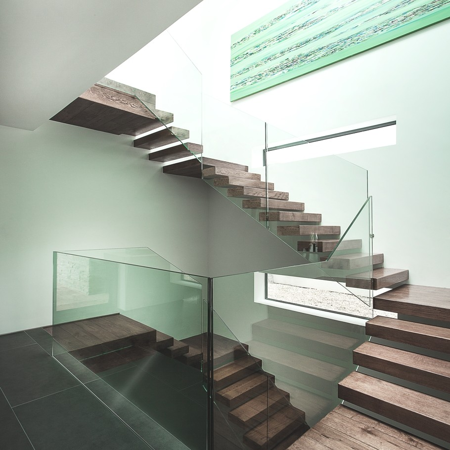 Contemporary-Property-Southampton-England-03