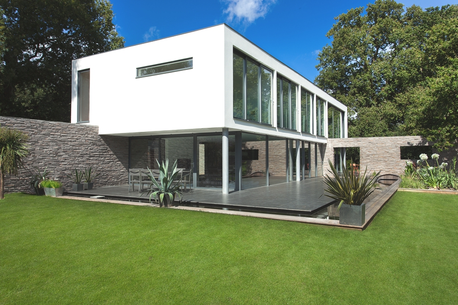 Contemporary-Property-Southampton-England-06