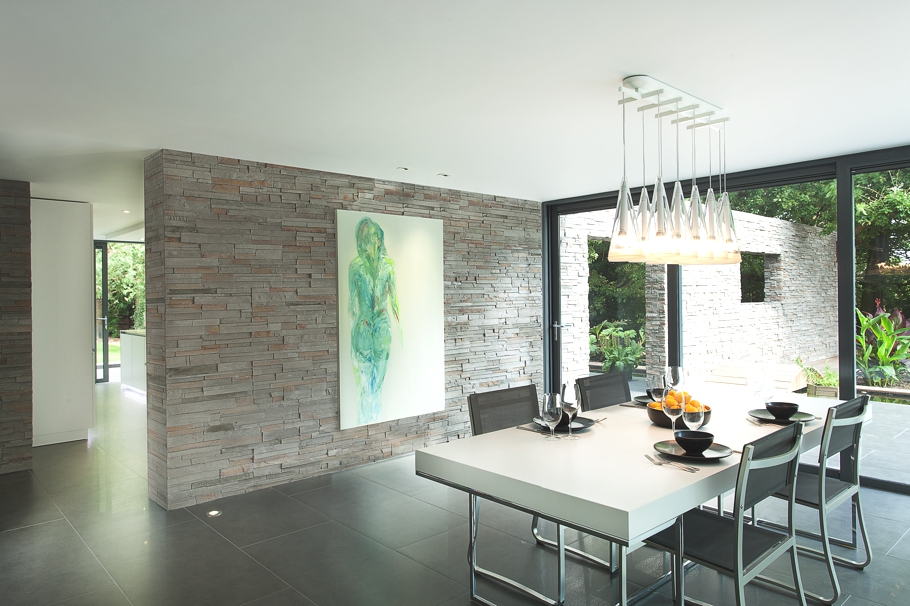 Contemporary-Property-Southampton-England-08