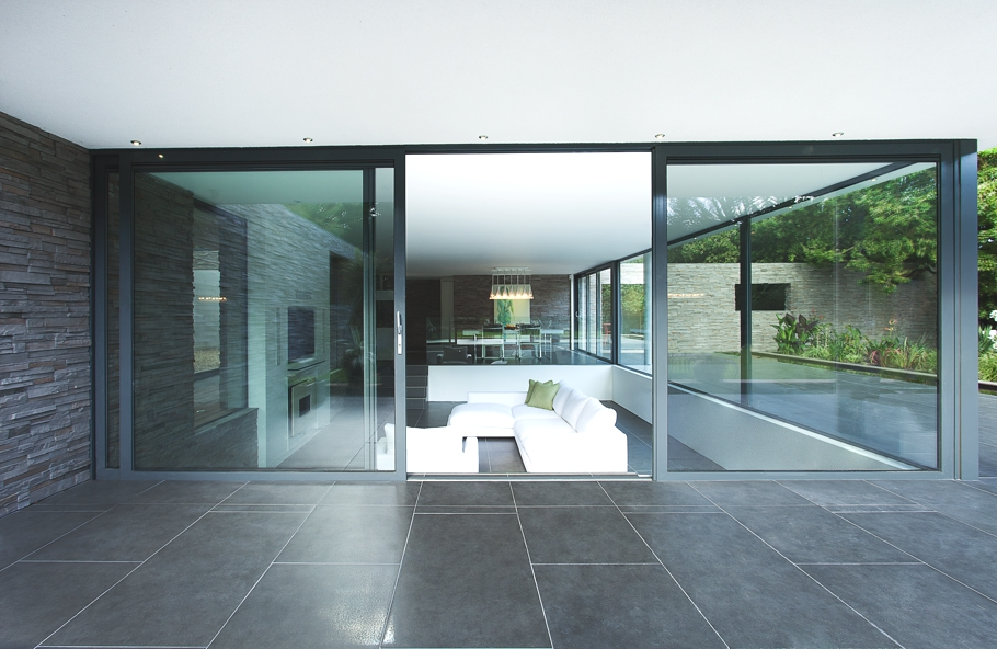 Contemporary-Property-Southampton-England-11