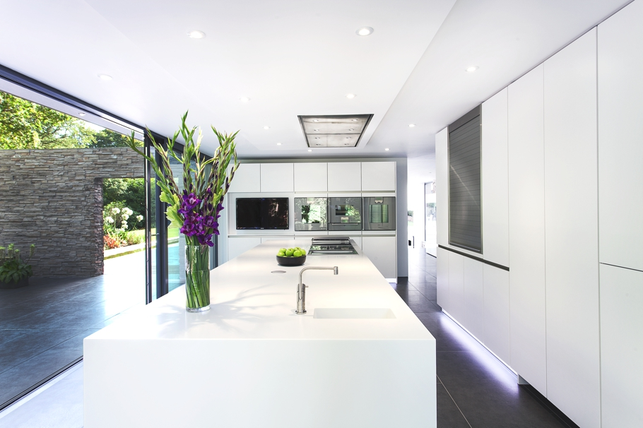 Contemporary-Property-Southampton-England-13