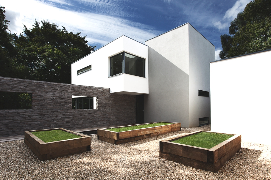Contemporary-Property-Southampton-England-15