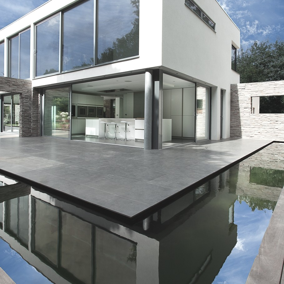 Contemporary-Property-Southampton-England-17