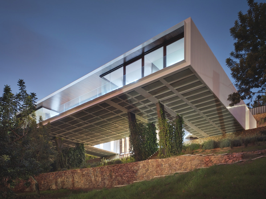 Contemporary-Property-Spain-12