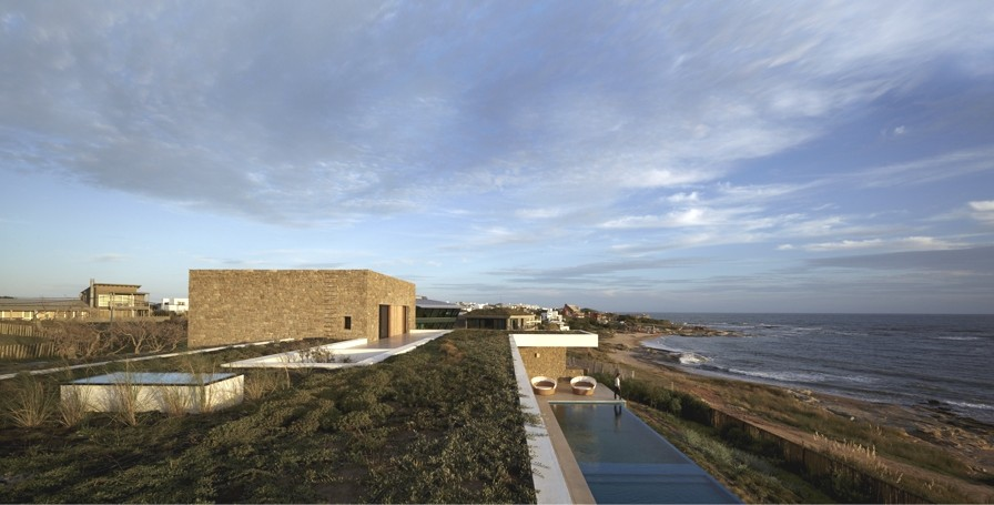 Contemporary-Property-Uruguay-25