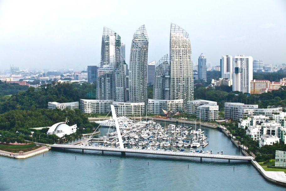 Contemporary-Residential-Tower-Singapore-02