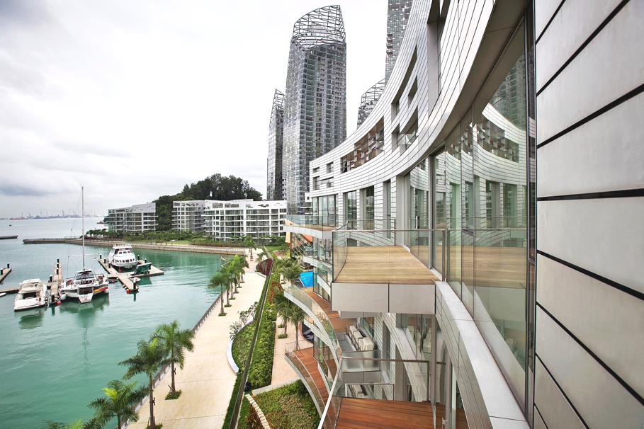 Contemporary-Residential-Tower-Singapore-03