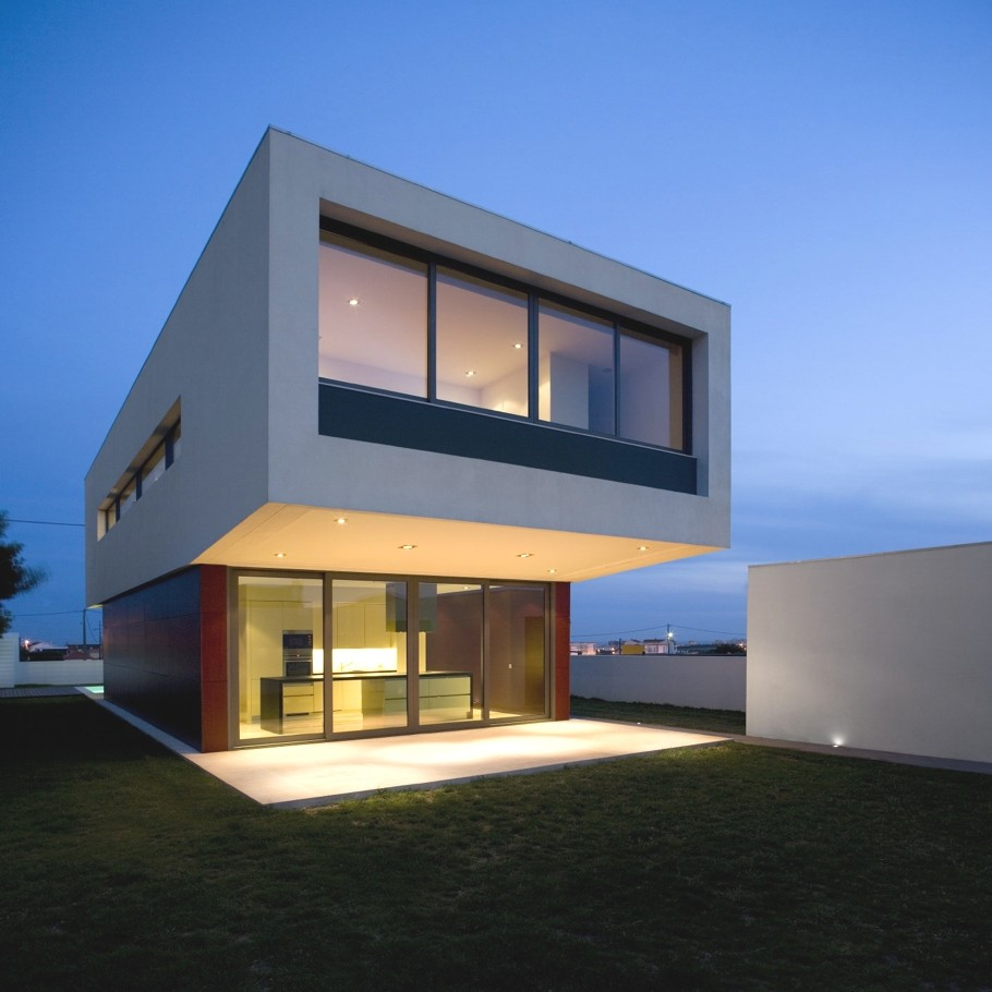 Contemporary_Property_Portugal-12