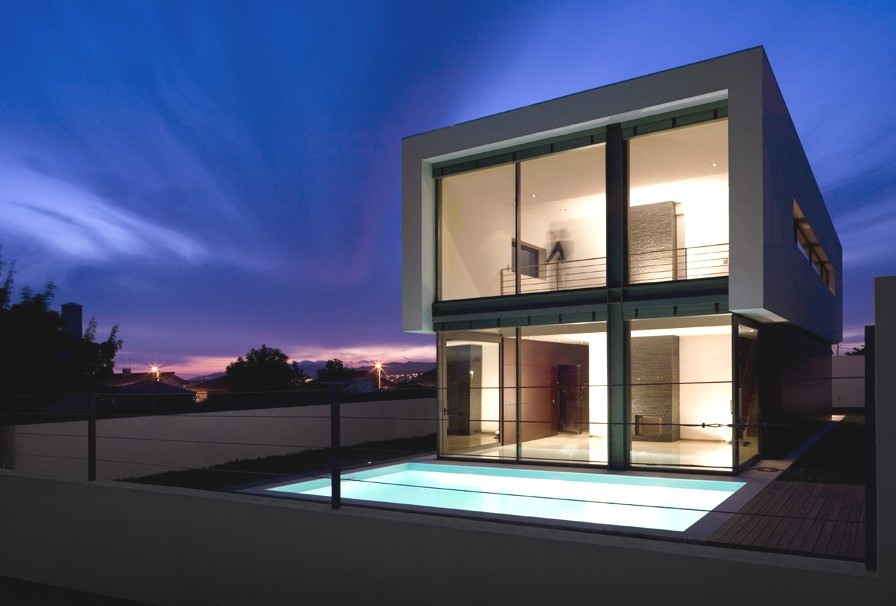 Contemporary_Property_Portugal-13
