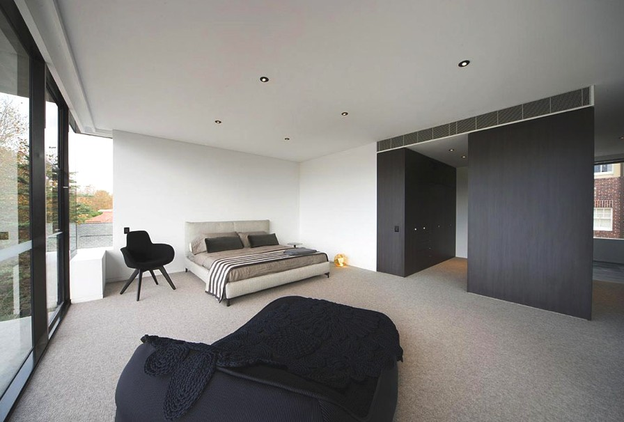 Luxury-Apartment-Sydney-Australia-10