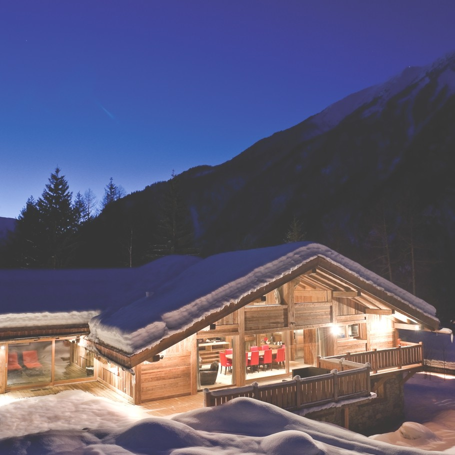 Luxury-Chalet-France-00
