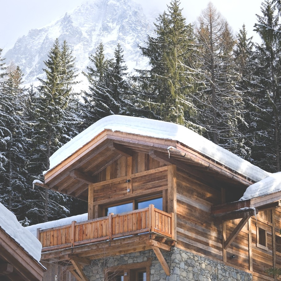 Luxury-Chalet-France-02