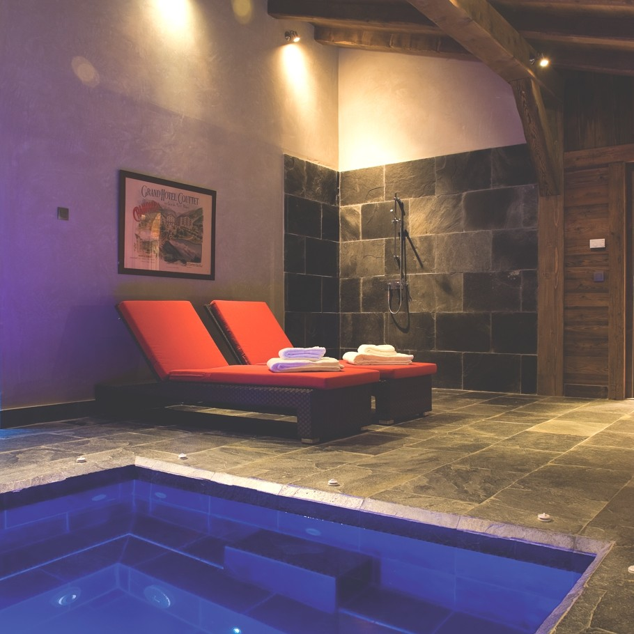 Luxury-Chalet-France-03