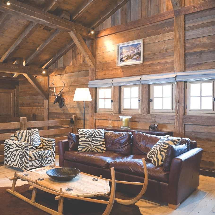 Luxury-Chalet-France-05