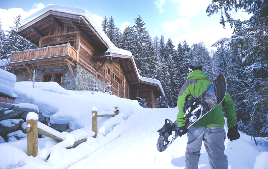 Luxury-Chalet-France-07