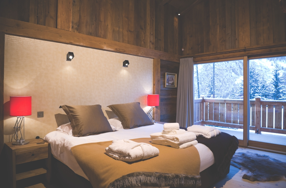 Luxury-Chalet-France-08