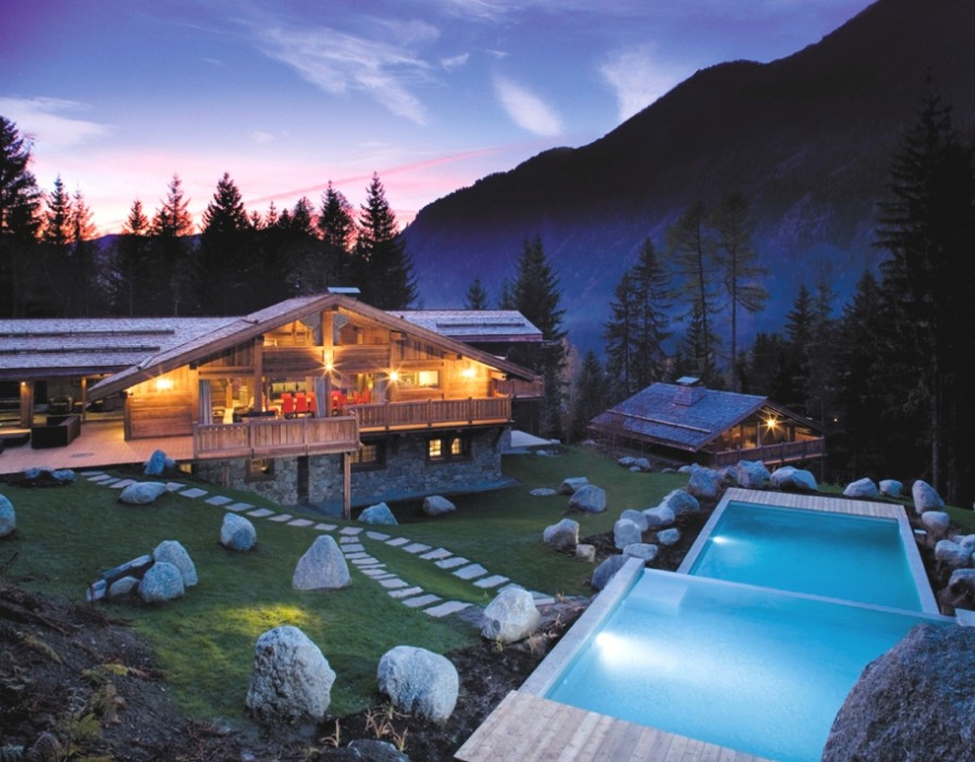 Luxury-Chalet-France-09