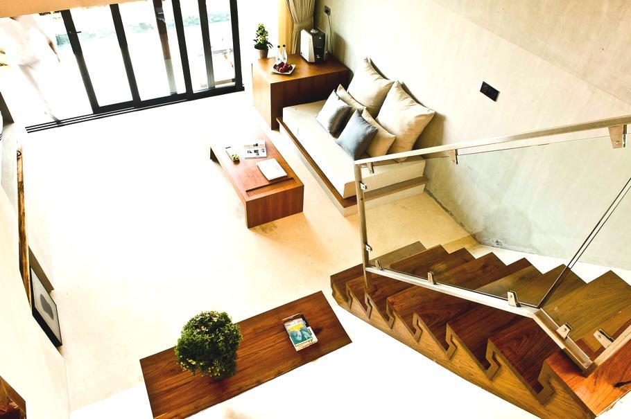 Luxury-Design-Hotel-Thailand-09