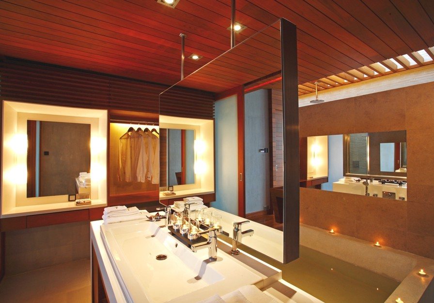 Luxury-Design-Hotel-Thailand-12