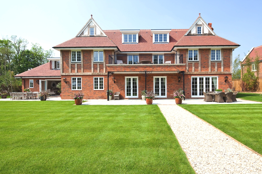 Luxury-English-Property-Oxford-00