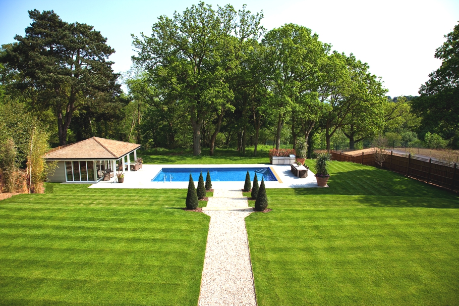 Luxury-English-Property-Oxford-03