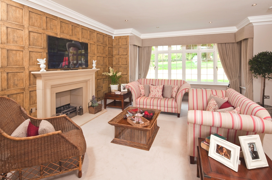 Luxury-English-Property-Oxford-06