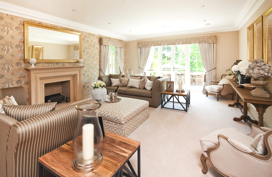 Luxury-English-Property-Oxford-09