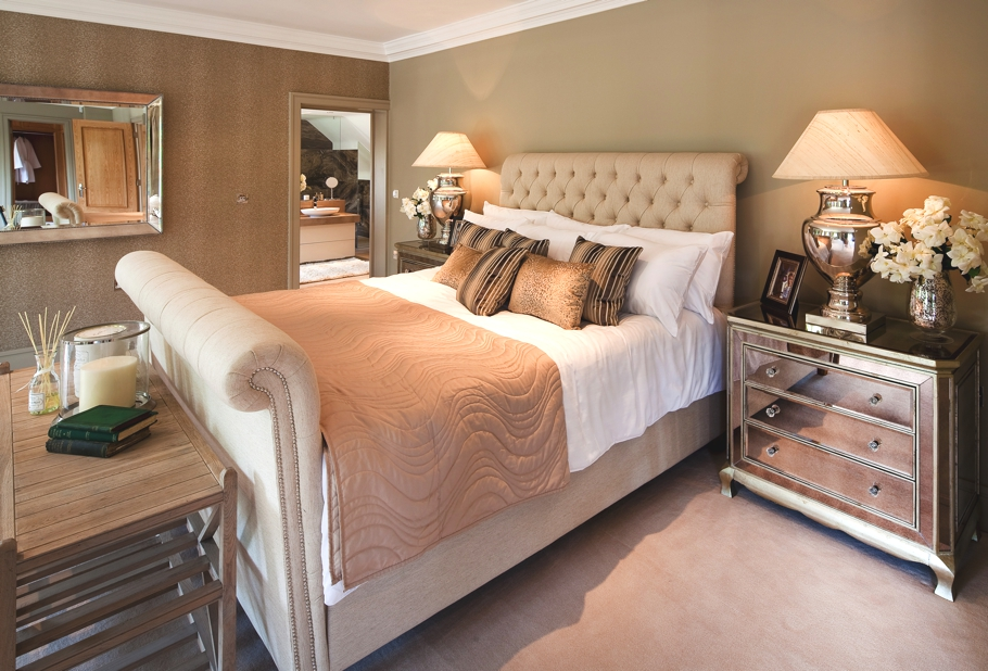 Luxury-English-Property-Oxford-13