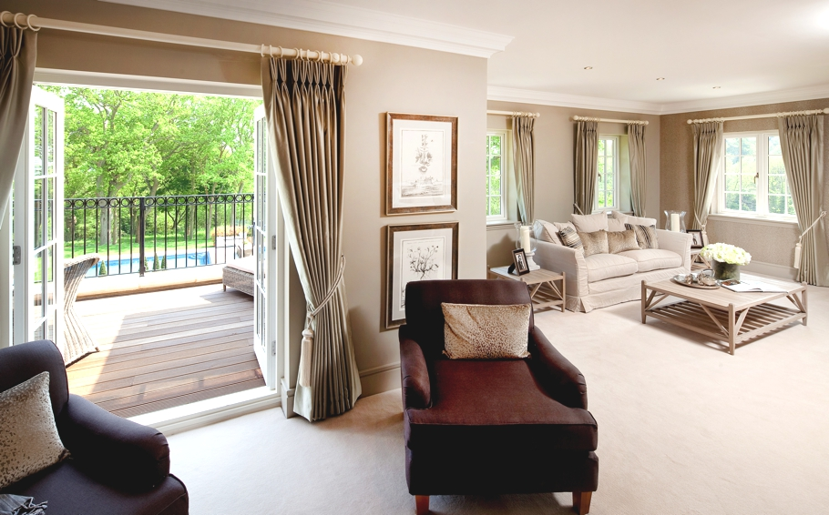 Luxury-English-Property-Oxford-15