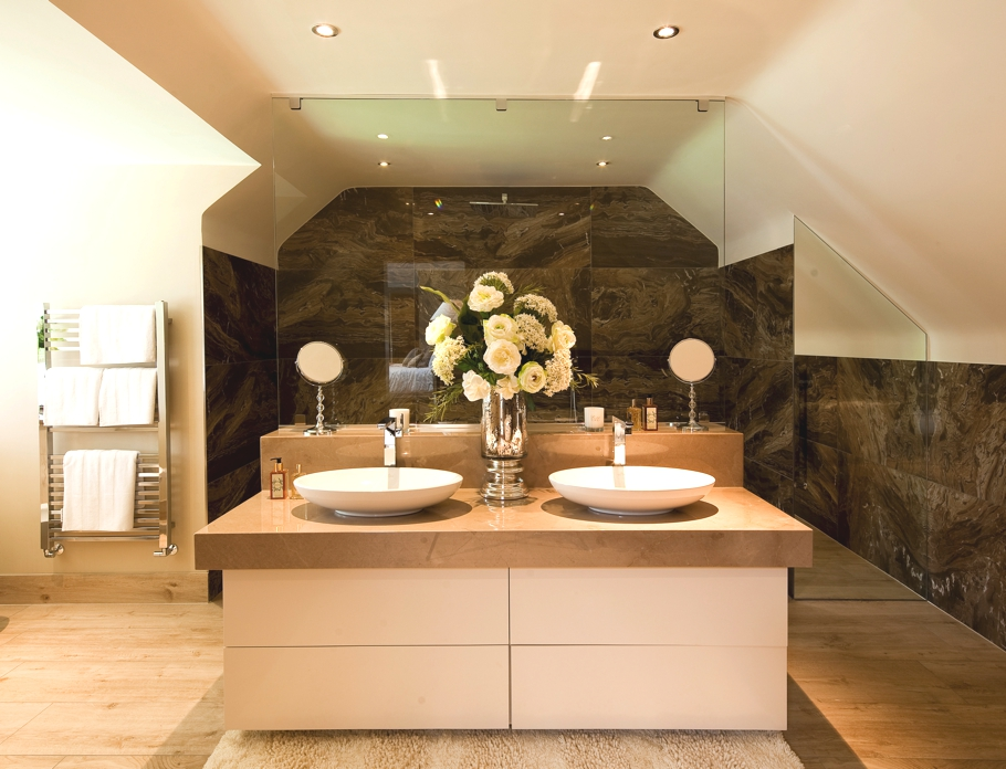Luxury-English-Property-Oxford-17