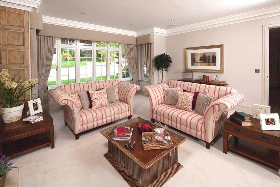Luxury-English-Property-Oxford-23