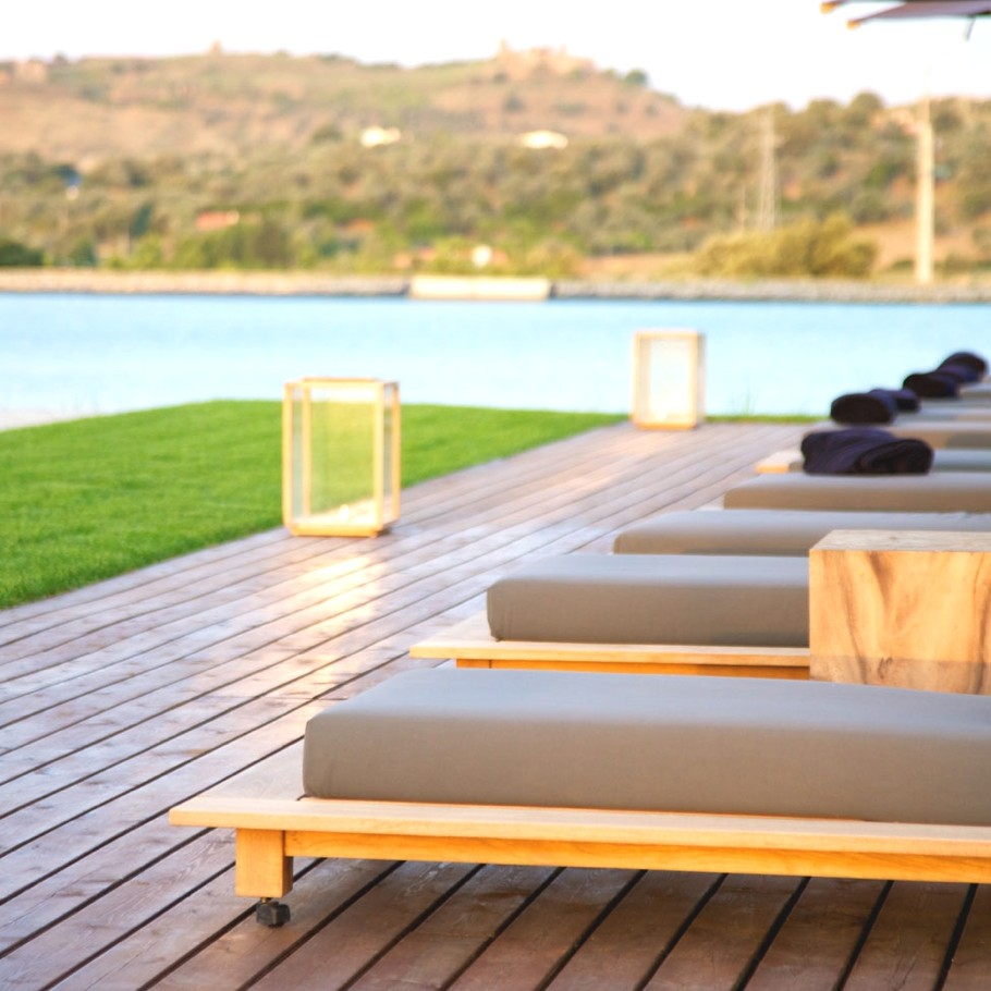 Luxury-Holiday-Resort-Portugal-04