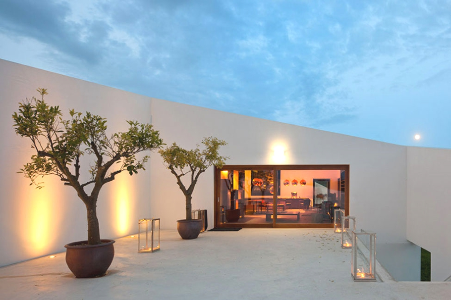 Luxury-Holiday-Resort-Portugal-16