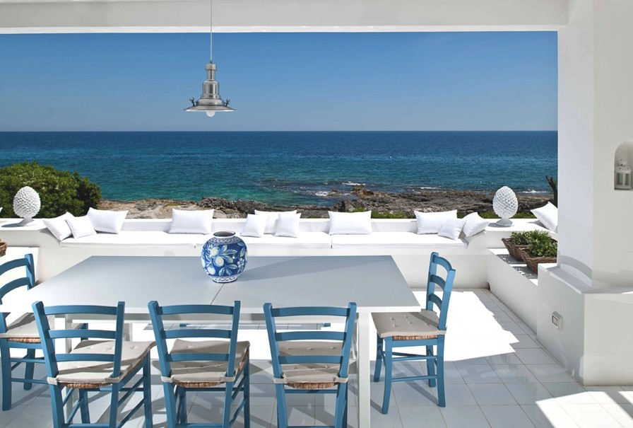 Luxury-Holiday-Villa-Sicily-15