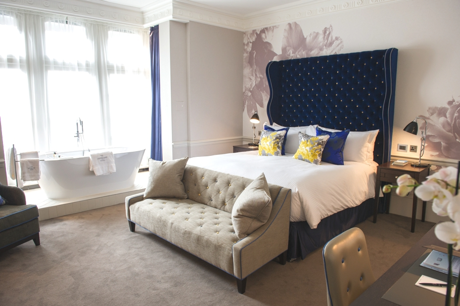 Luxury-Hotel-London-Kensington-01