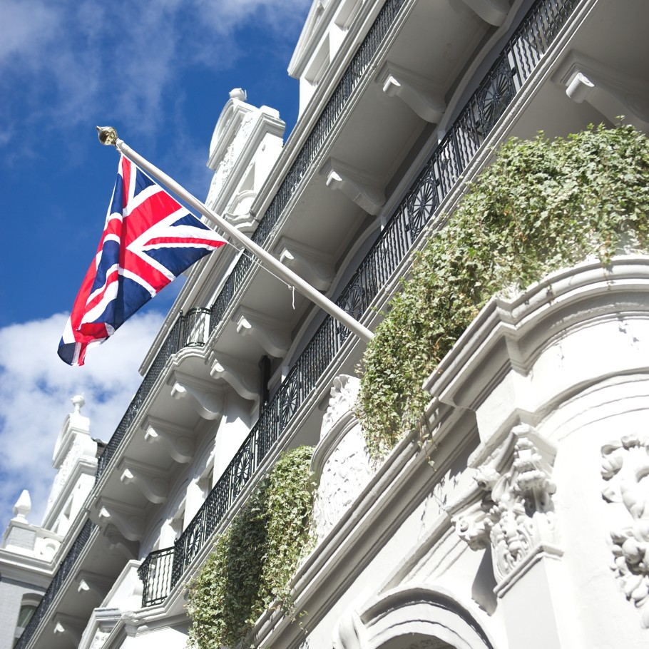Luxury-Hotel-London-Kensington-07