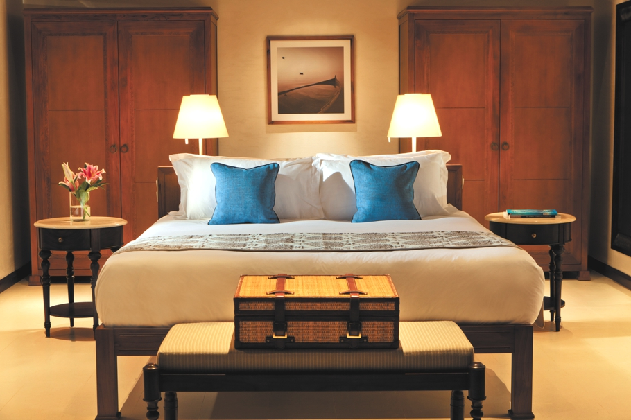 High definition luxury resort the residence hotels maldives for Design hotel definition