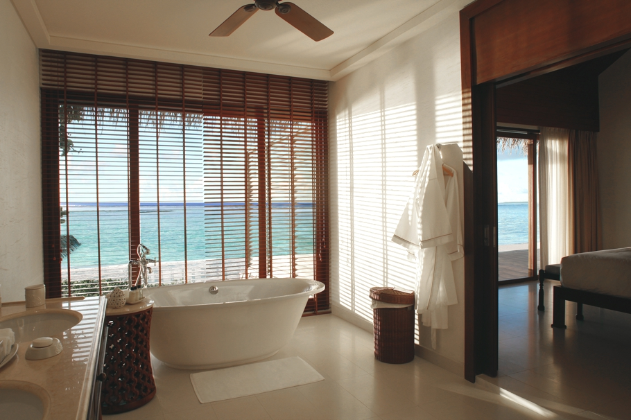 High definition luxury resort the residence hotels maldives for Designhotel definition