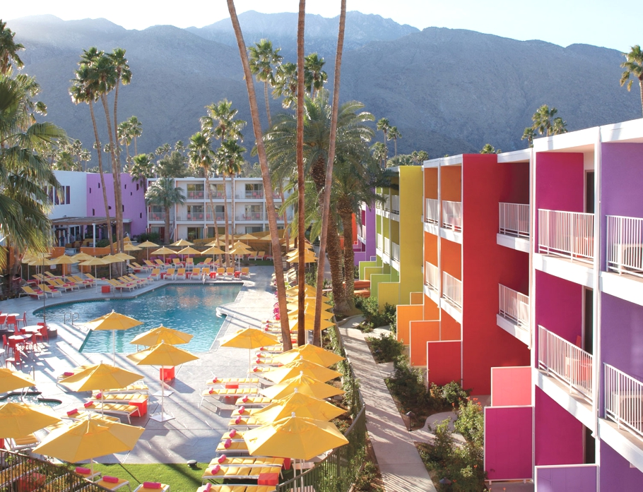 Luxury-Hotel-Palm-Springs-California-01