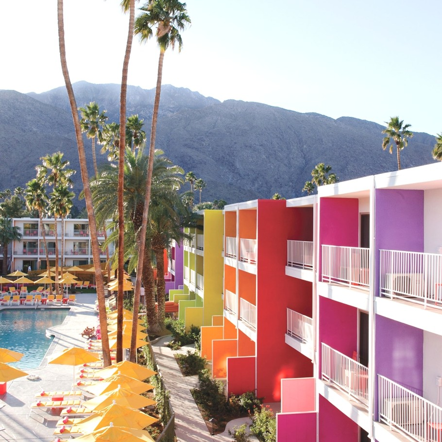 Luxury-Hotel-Palm-Springs-California-02