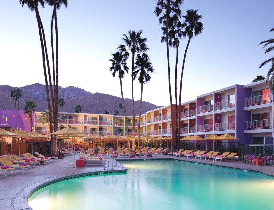 Luxury-Hotel-Palm-Springs-California-15