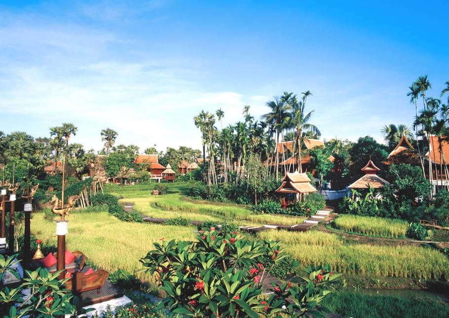 Luxury-Hotel-Thailand-10