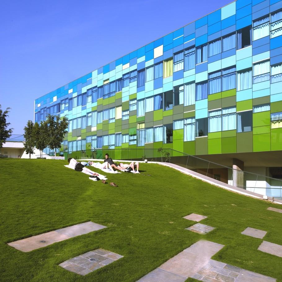 Luxury-Indian-Hotel-Design-Bangalore-03