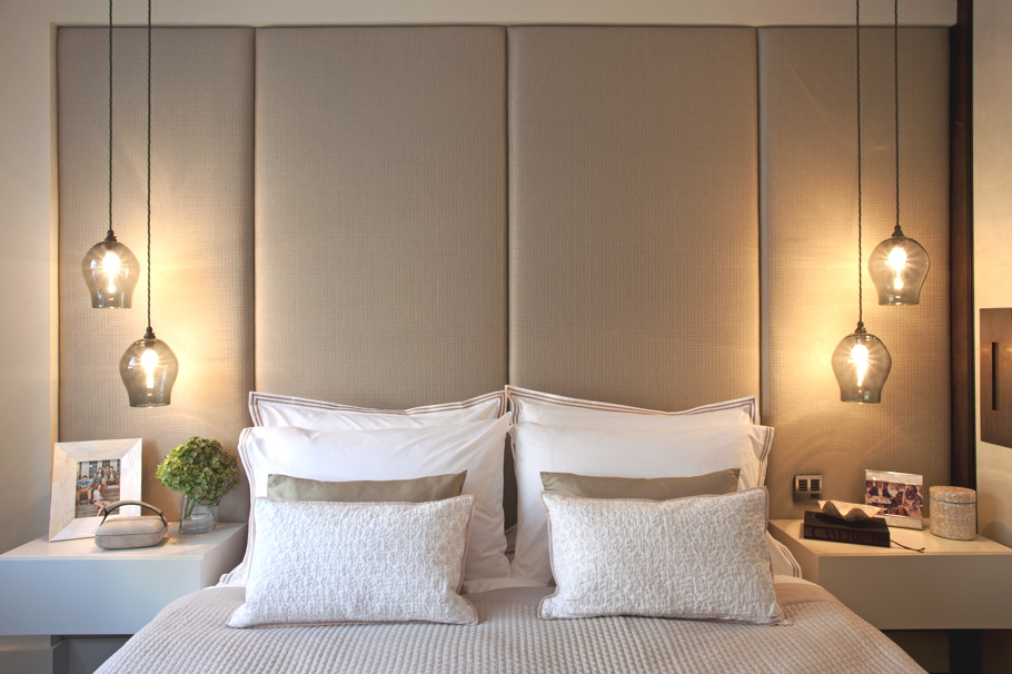 Luxury-Interior-Design-Property-London-01